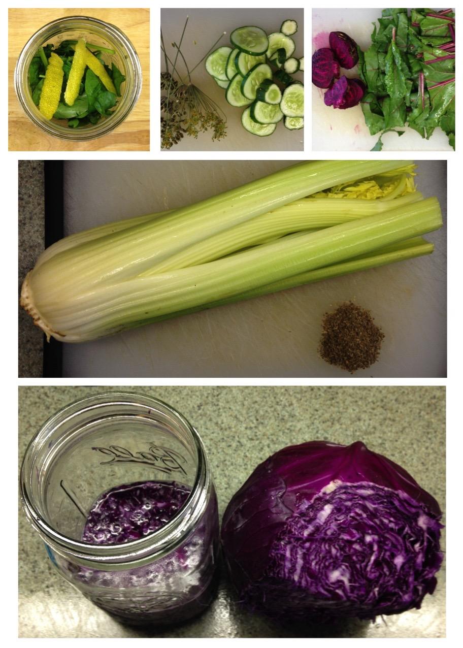 Fermented Vegetable Tonics.jpg